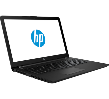 HP Laptop Jaguars 1.1 core i3