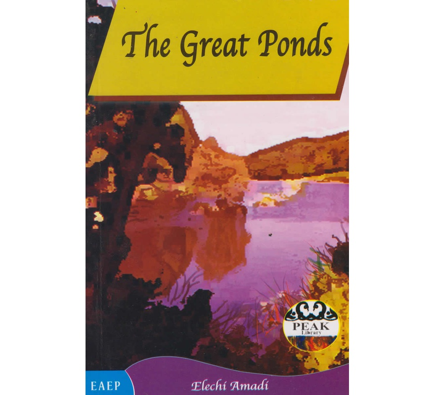 the great ponds A great pond is defined in massachusetts statutes as a pond or lake that is in its natural state at least 10 acres (40,000 m 2) in size this includes ponds that met the criterion at one time but are now smaller.