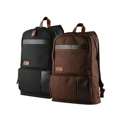 "Cliptec Cosmo 17"" BackPack CFP106 Assorted."
