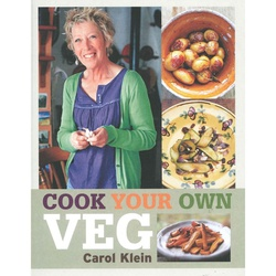 Indian food made easy text book centre cook your own veg forumfinder Images