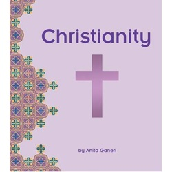Christianity (Moonraker)