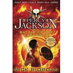 percy jackson and the sea of monsters book pdf