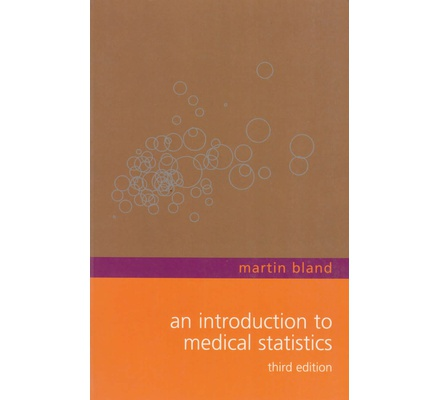 An Introduction to Medical Statistics 3rd Edition | Books, Stationery,  Computers, Laptops and more  Buy online and get free delivery on orders  above