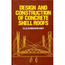 reinforced concrete design textbook 2nd edition pdf
