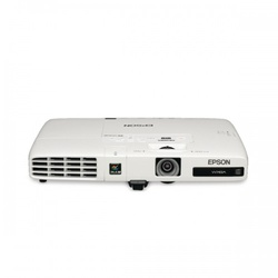 Epson Projector EB-1776W V11H476041