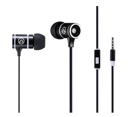 Amplify Pro Load Series  Earphones AMP-1004