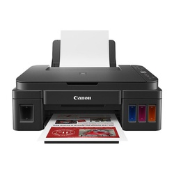 Canon PIXMA G3411 MultiFunction Printer