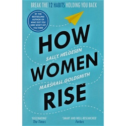 How Women Rise (Small)