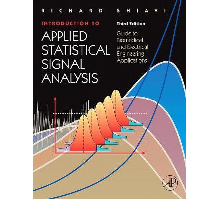 Ashok Ambardar Digital Signal Processing Ebook