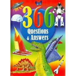 world history questions and answers Our completely free ap world history practice tests are the perfect way to brush up your skills take one of our many ap world history practice tests for a run-through of commonly asked questions.