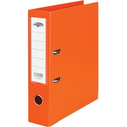 Centrum Box file Orange 80112