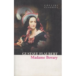 Madame Bovary (Collins Classics)