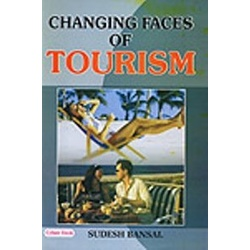 Changing Faces of Tourism