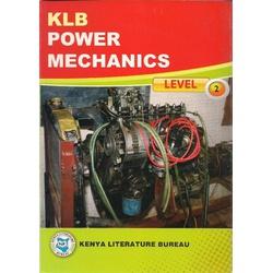 Essay topics about physics klb