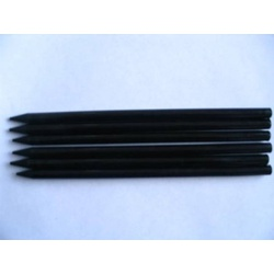 Woodless Charcoal Pencil