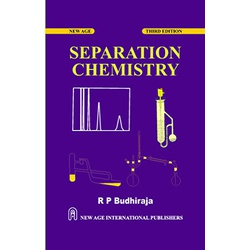 Separation Techniques in Chemistry and Biochemistry