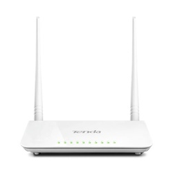 Tenda Wireless N300 Universal Range extender A302