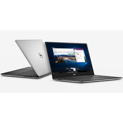 Dell XPS13 9360 Core i7