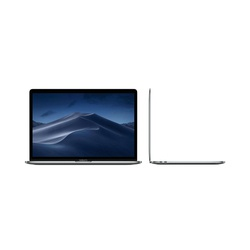 "MacBook Pro 13"" MV972B/A i5 8GB 512GB"