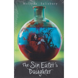 Sin eater's Daughter (Independent)