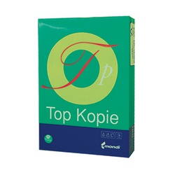 Photocopy Paper A4 Top Kopie