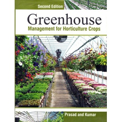 Greenhouse Management 2nd Edition
