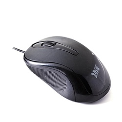 Cliptec Optical Mouse Cl-Mou-Rz950