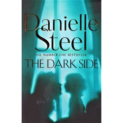 Dark Side (Danielle Steel)