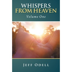Whispers from the Heavens Vol 1
