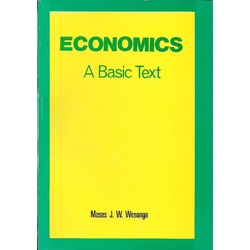 microeconomics krugman 4th edition pdf
