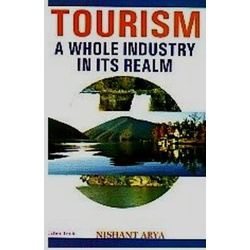 Tourism: a Whole Industry