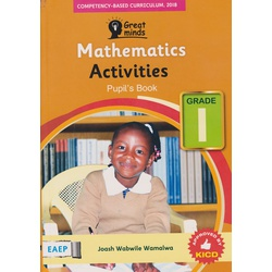 EAEP Great Minds Maths Activities GD1 (Approved)