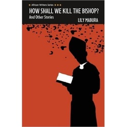 How Shall We Kill The Bishop