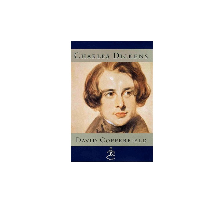 essays on charles dickens life 1966 twelfth impression 239 pages no dust jacket, folio edition with slipcase pictorial brown boards with gilt lettering to brown cloth spine brown slipcase contains black and white plates illustrated by george cruikshank book is in better conditio.