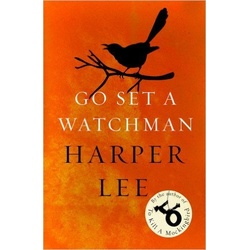 Go Set A Watchman (Small)