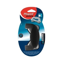 Maped paper punch Universal 062000