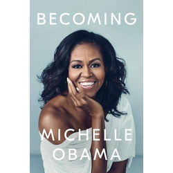 Image result for becoming michelle obama clip art
