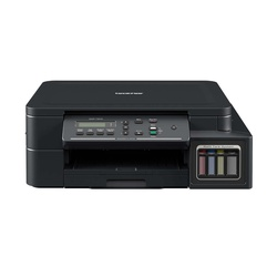 Brother Printer T310