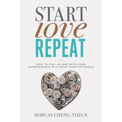 Start Love Repeat (BKMG)