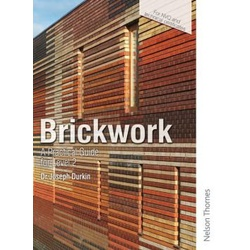 Brickwork: A Practical Guide for Level 2
