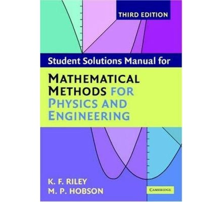 Mathematical Methods for Physics Students 3rd Edition   Books, Stationery,  Computers, Laptops and more  Buy online and get free delivery on orders