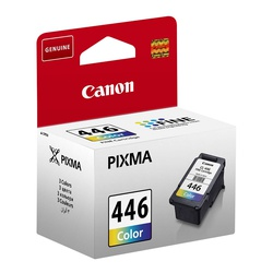 Canon Ink CL446