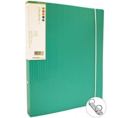 folder mate 2ring binder 1 2058vt text book centre