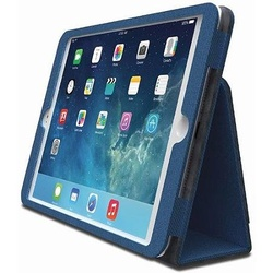 Kensington Comercio Folio IPAD air denim