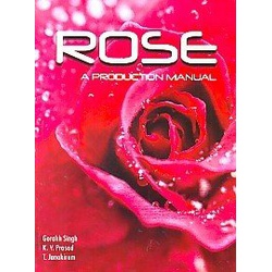 Rose: a Production Manual