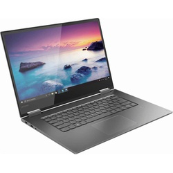 Lenovo Yoga 730 core i7