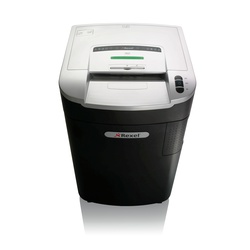 Rexel Shredder RSL32 2102443
