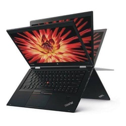 Lenovo Thinkpad X1 Carbon i7 16GB 1TB
