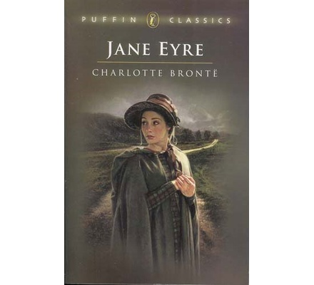jane eyre and the fairytale Exploring the literary microcosm inspired by brontë's debut novel, jane eyre's fairytale legacy at home and abroad focuses on the nationalistic stakes of the mythic and fairytale paradigms that were incorporated into the heroic female.
