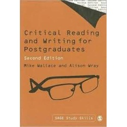 foundations critical thinking reading and writing second edition However, critical reading involves original, innovative thinking it creates a person who intentionally and habitually reads with the mental habit of reflection, intellectual honesty, perceptivity to the text, subtlety in thought, and originality in insight.